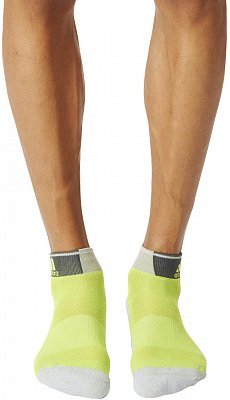 B? adidas Running Energy Ankle Thin Cushioned 1p
