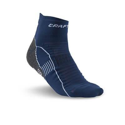 Ponožky Craft Ponožky Cool Run Ankle