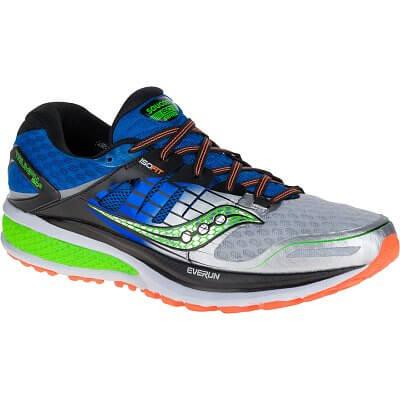 Pánské běžecké boty Saucony Triumph ISO 2