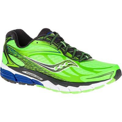 Pánské běžecké boty Saucony Ride 8