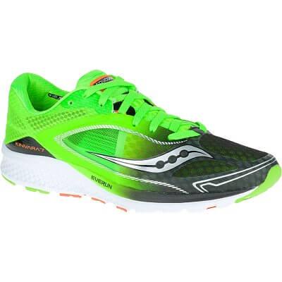 Pánské běžecké boty Saucony Kinvara 7