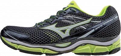 Pánské běžecké boty Mizuno Wave Enigma 5