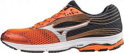 Pánské běžecké boty Mizuno Wave Sayonara 3