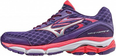 Dámské běžecké boty Mizuno Wave Inspire 12