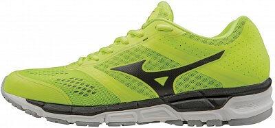 Pánské běžecké boty Mizuno Synchro MX