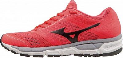 Dámské běžecké boty Mizuno Synchro MX