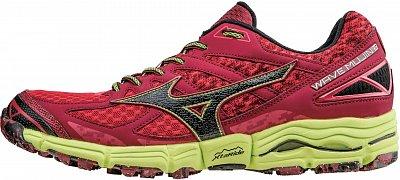 Pánské běžecké boty Mizuno Wave Mujin 2