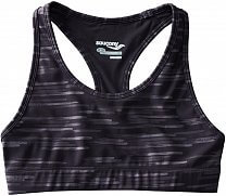 Saucony Rock-it Women's Knitted Bra Top