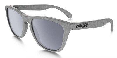 Sluneční brýle Oakley Frogskins Tobacco w/Dark Bronze