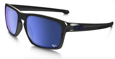 94fa46fb8 Oakley Sliver MotoGP w/Ice Ird - slnečné okuliare | Sanasport.sk