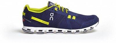 Dámské běžecké boty On Running Cloud W