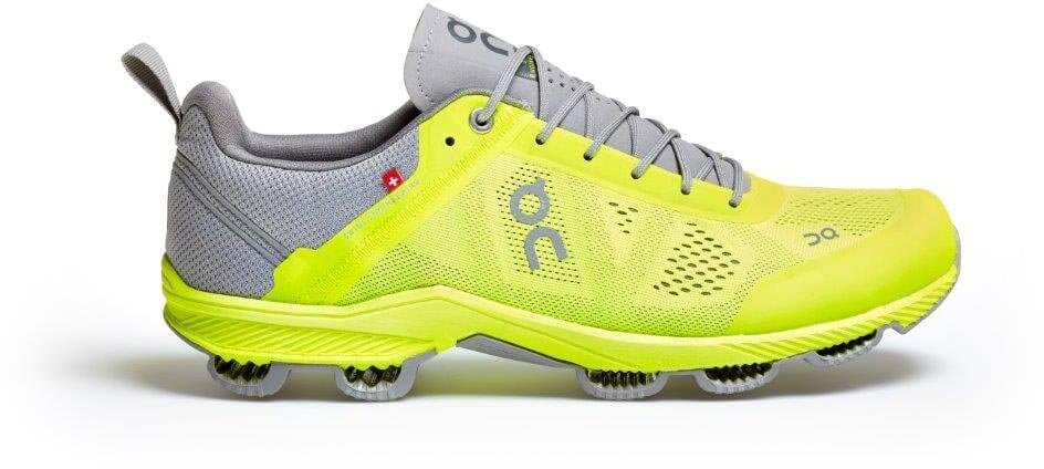 On Running Cloudsurfer - pánske bežecké topánky  7f4061cec98
