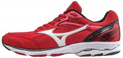 Pánské běžecké boty Mizuno Wave Aero 14