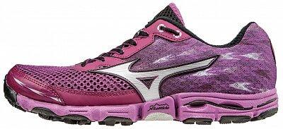 Dámské běžecké boty Mizuno Wave Hayate 2