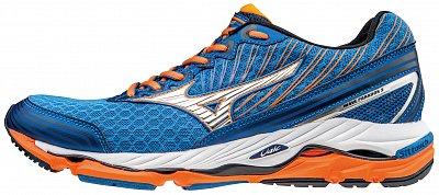 Pánské běžecké boty Mizuno Wave Paradox 2