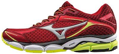 Pánské běžecké boty Mizuno Wave Ultima 7