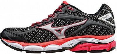 Dámské běžecké boty Mizuno Wave Ultima 7