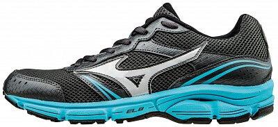 Dámské běžecké boty Mizuno Wave Impetus 3