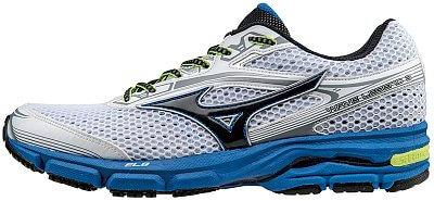 Pánské běžecké boty Mizuno Wave Legend 3
