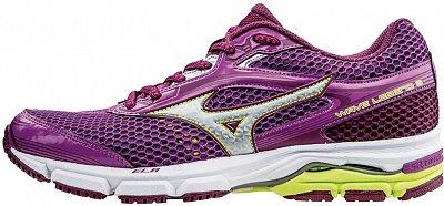 Dámské běžecké boty Mizuno Wave Legend 3