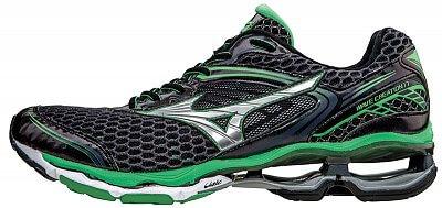 Pánské běžecké boty Mizuno Wave Creation 17