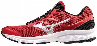 Pánské běžecké boty Mizuno Spark