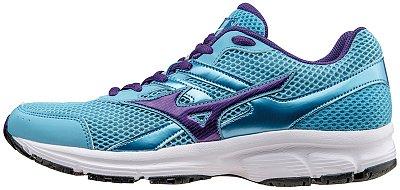 Dámské běžecké boty Mizuno Spark