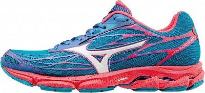 Dámské běžecké boty Mizuno Wave Catalyst