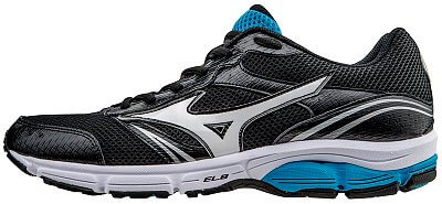Pánské běžecké boty Mizuno Wave Impetus 3