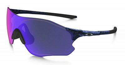 Sluneční brýle Oakley EVZero Path Planet X w/+RedIrd