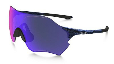 Sluneční brýle Oakley EVZero Range Planet X w/+RedIrd