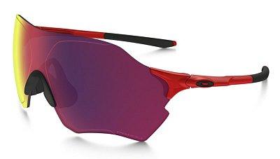 Sluneční brýle Oakley EVZero Range Infrared w/PrizmRoad