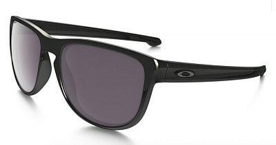 Sluneční brýle Oakley Sliver R Pol Black w/Prizm Daily Polar