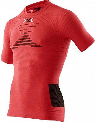 Pánské běžecké tričko X-Bionic Effektor Running Powershirt
