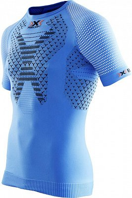 Pánské běžecké tričko X-Bionic TWYCE Running Shirt