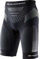 X-Bionic TWYCE Running Pants