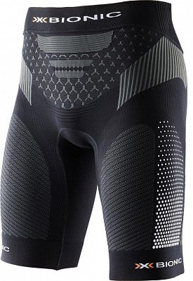 Pánské běžecké kraťasy X-Bionic TWYCE Running Pants