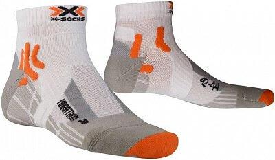 Běžecké ponožky X-Socks Marathon