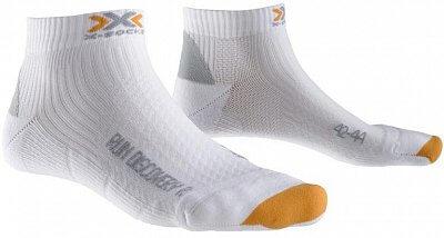 Běžecké ponožky X-Socks Running Discovery 2.1