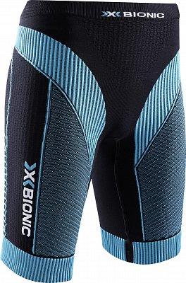 Dámské běžecké kraťasy X-Bionic Effektor Running Power Pants
