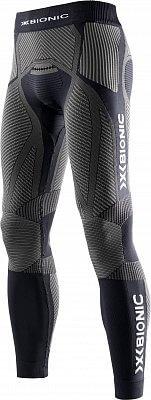 Pánské běžecké kalhoty X-Bionic The Trick Running Pants