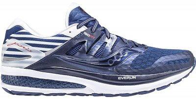 Pánské běžecké boty Saucony Paris Triumph ISO 2
