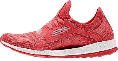 Dámské běžecké boty adidas PureBOOST X