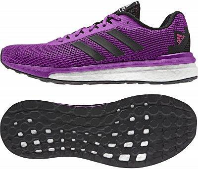 Dámské běžecké boty adidas vengeful  w