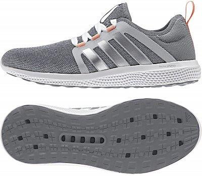 Dámské běžecké boty adidas fresh bounce w