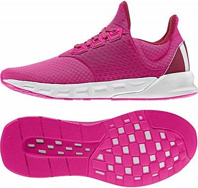 Dámské běžecké boty adidas falcon elite 5 w