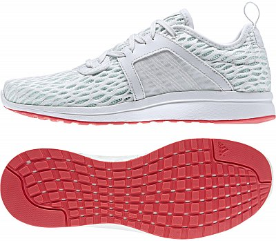 Dámské běžecké boty adidas durama material pack w