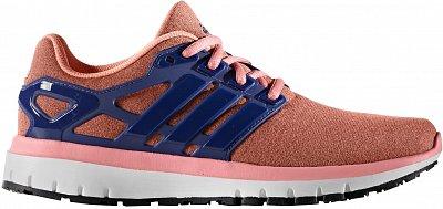 Dámské běžecké boty adidas energy cloud w