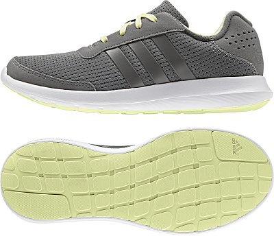 Dámské běžecké boty adidas element refresh w