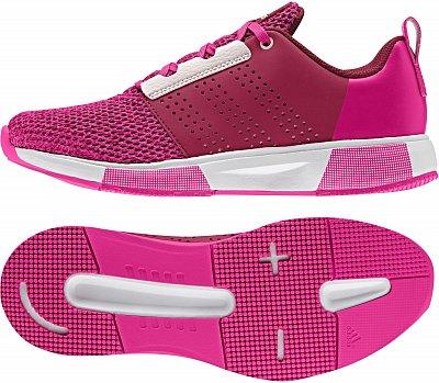 Dámské běžecké boty adidas madoru 2 w